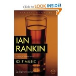 The Rankin Files: Exit Music