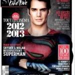 Man of Spandex—– Zach Snyder's Superman
