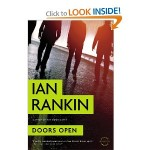 Doors Open— A Different Kind of Rankin