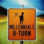 What Millenials Want from Church— Substance not Form!