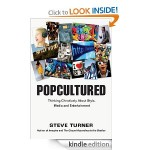 'Popcultured'– Part Two