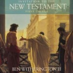 Review of An Invitation to the New Testament