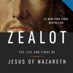 Jesus the Zealot— Retredding Ground already Buried