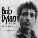 Bob Dylan Deserves the Noble Nobel