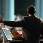 The Problem with Preaching– Part Six