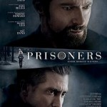 Prisoners— a Thriller