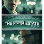 The Fifth Estate– Plumber Needed