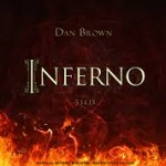 Inferno—- Brown's not Dante's