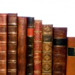 Theological Books Online– The Princeton Collection