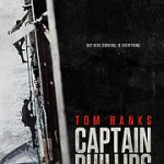 'Captain Phillips' and his Pirate Days