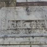 Roma Aeterna Part Nine— More Pompeii Scavi