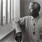 The Legacy of Mandela– Non-Violence and Forgiveness as a Means of Change