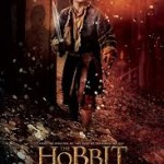 The Hobbit Part II— Roll Out the Barrel, Watch out for the Smog of Smaug