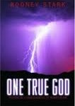 'Since God is One'– The Monotheism of Judaism and Christianity