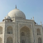 Into India– Part Six (A Valentine's Story)
