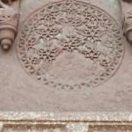 Into India– Part Twelve