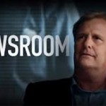 Aaron Sorkin's– The News Room, Season One