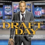 Are You Feeling the Draft?–  Draft Day