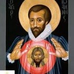 Timothy George on John Donne