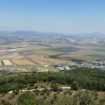 The Pilgrimage: Israel Part Two