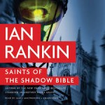 Ranking Rankin:  The Saints of the Shadow Bible