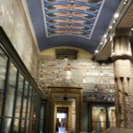 The Kunsthistorische Museum— The Egyptian Collection