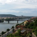 Aha! Praha– The Prague Report Part Two