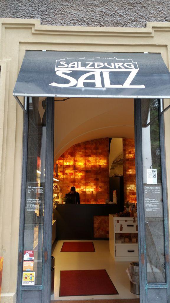 saltz21