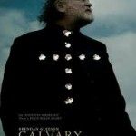 'Calvary'—  Not a Christmas Film