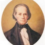 The Strength of Clay—  Henry Clay the Great Compromiser
