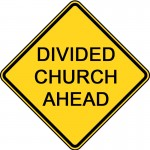 Two Jurisdictions in One United Methodist Church?