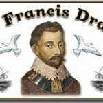 The Prayer of Sir Francis Drake