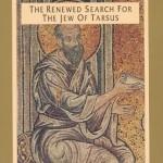 Ben's Books– Part Three