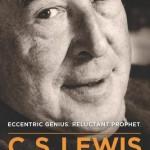 Alister McGrath's C.S. Lewis– A LIfe:  Part One