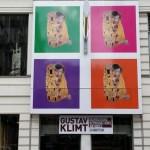 Woman in Gold–Helen Mirren Shines Brightly
