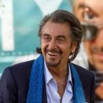 Danny Collins— Can Late Grace Make Up for a Life Waste?