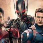 Avengers are Mine– Sayeth Stan Lee