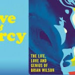 Love and Mercy– A Story of Abuse and Survival