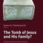 More Analysis on the Talpiot Tomb and the James Ossuary