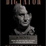 Robert Harris'  'Dictator'