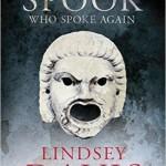 'The Spook who Spoke— Again!'