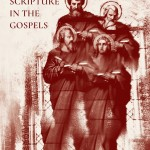 Richard Hays'– Echoes of Scripture in the Gospels– a Dialogue