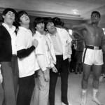 Muhammed Ali—- Someone Special