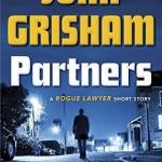 John Grisham's Rogue Lawyer