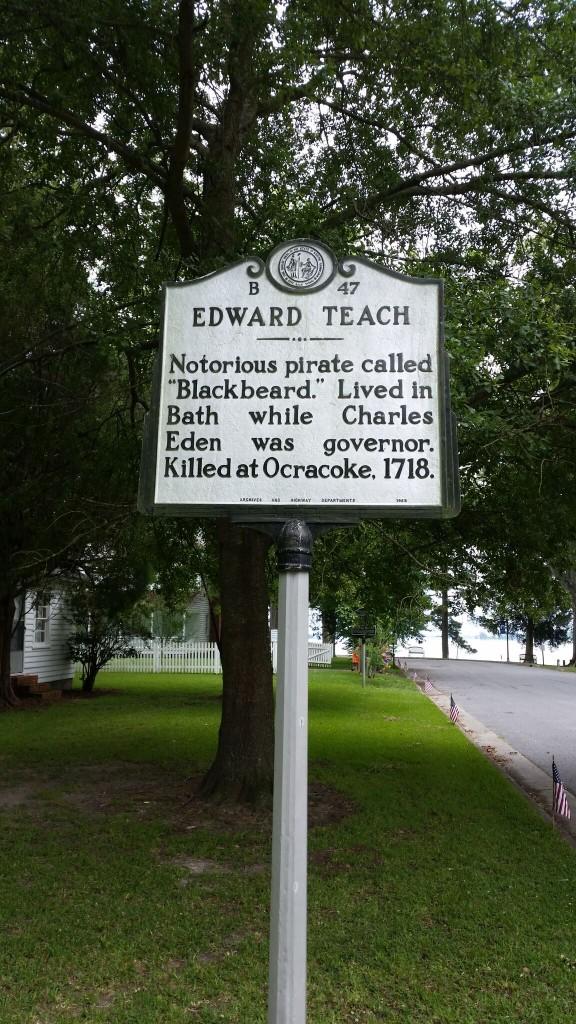 teach1