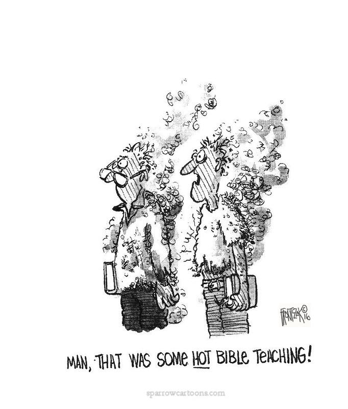 hot-bible_orig