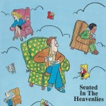 Seated in the Heavenlies