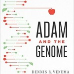 Adam and the Genome– Part One