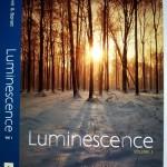 Luminescence— Vol. One The Sermons of CKB