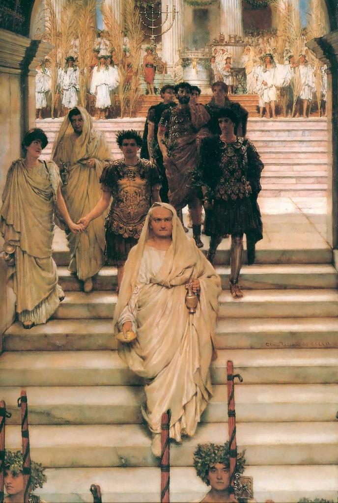 800px-The_Triumph_of_Titus_Alma_Tadema